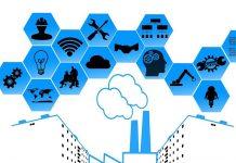 energia nell'Industria 4.0