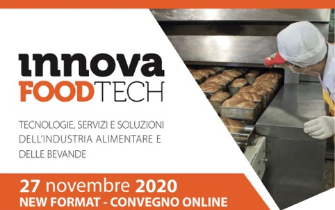 innovafoodtech
